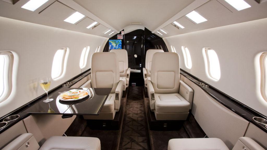 Learjet60-2