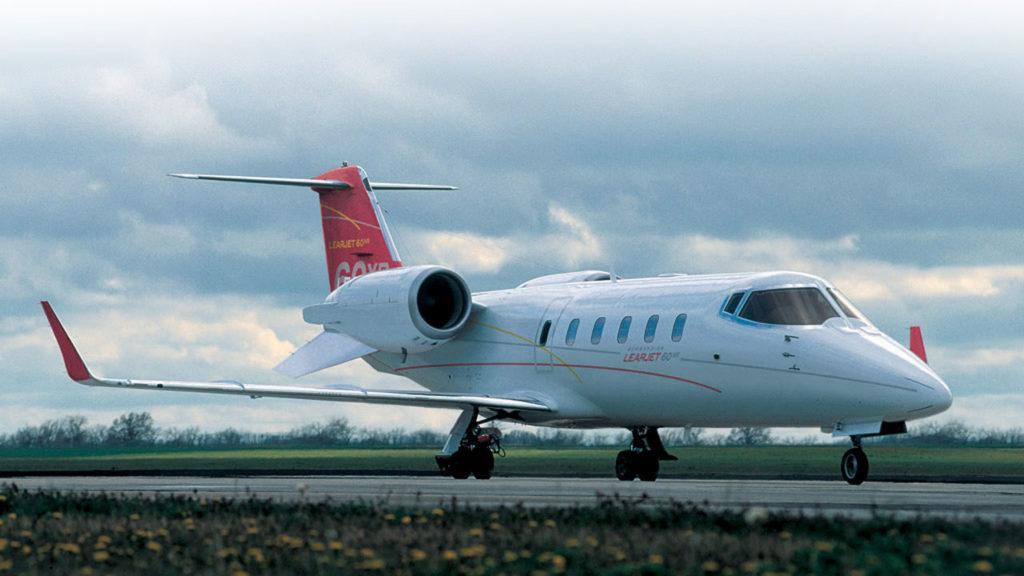 Learjet60-3