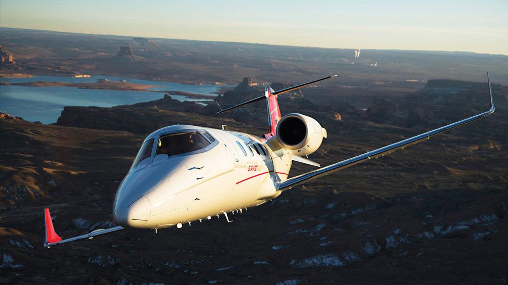 Learjet60-5