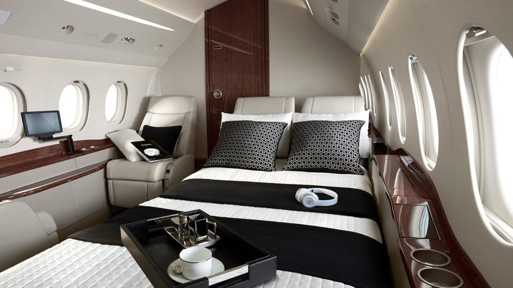 falcon20002