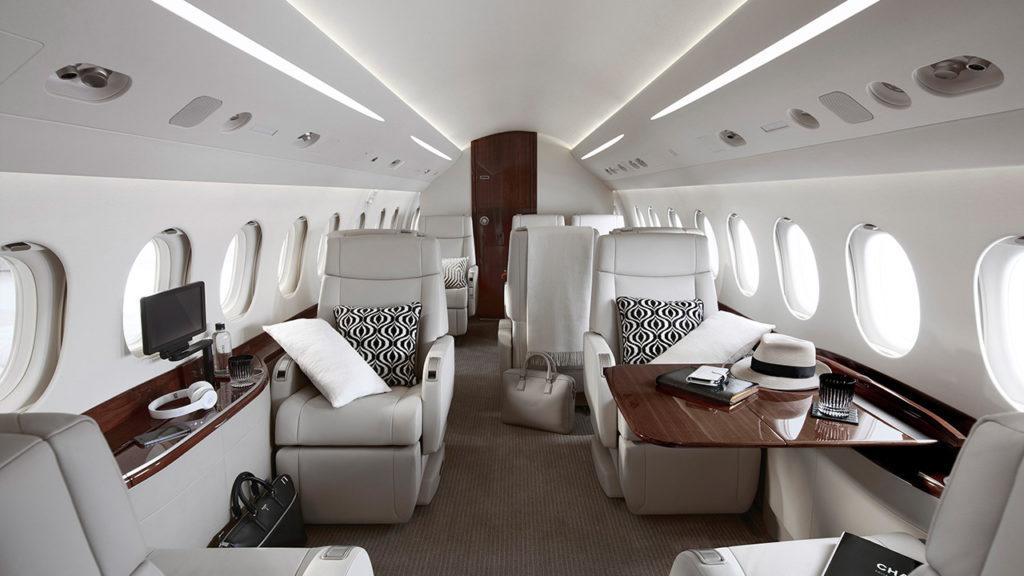 falcon20003