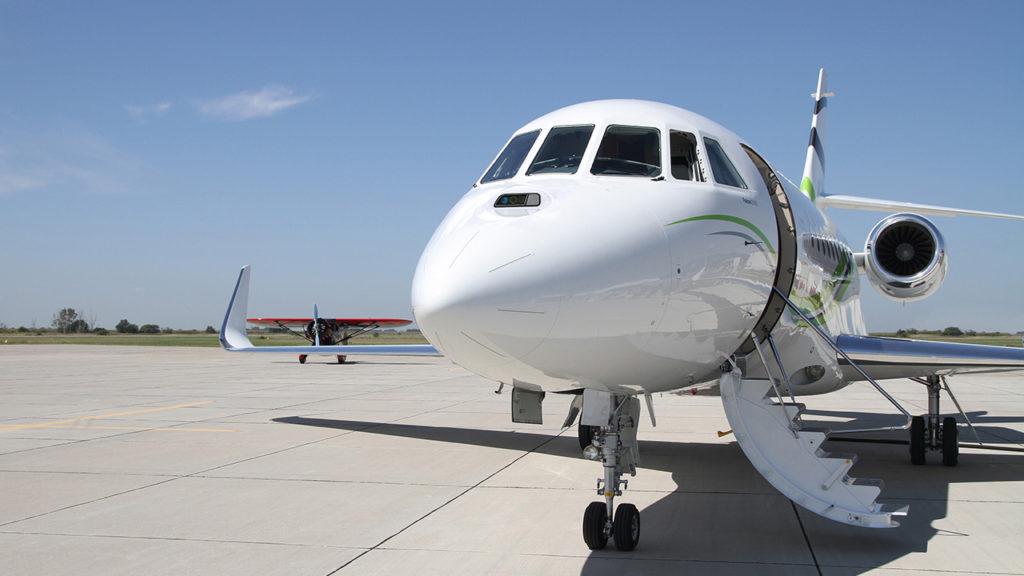 falcon20005