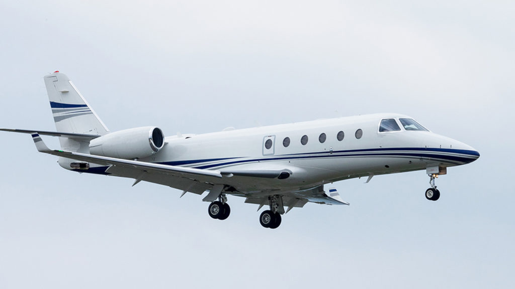 g150-1