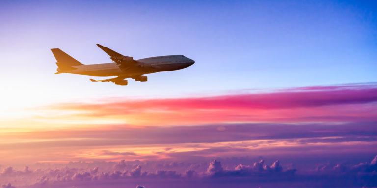 Aircraft Guide Jet Escapes