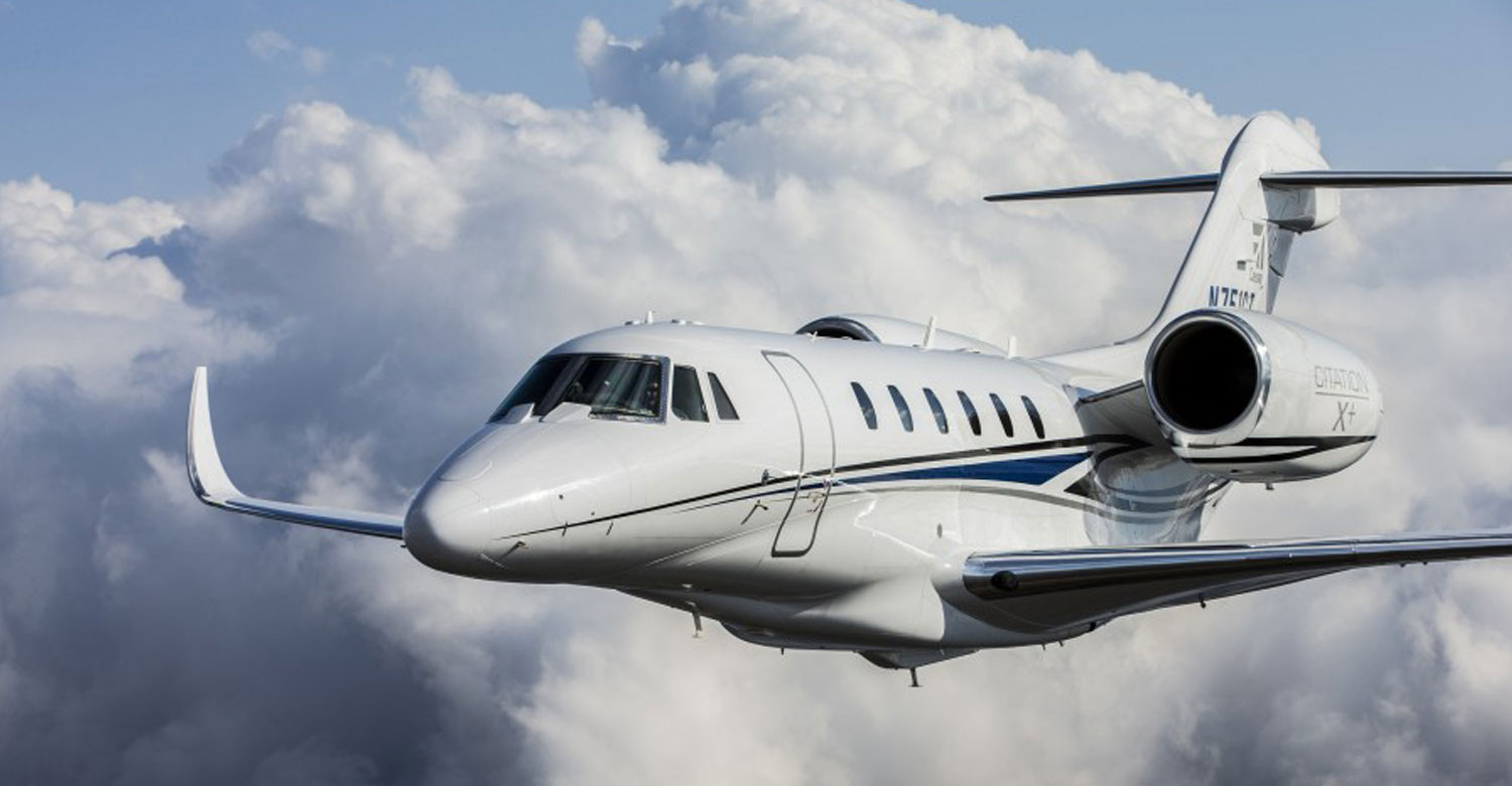 Travel Experience Wish List 2020 Jet Escapes