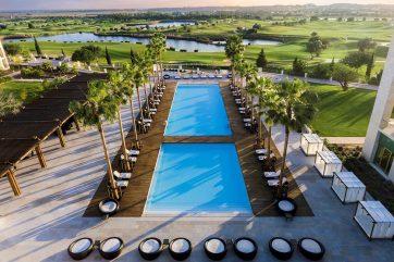 Algarve Jet Escapes