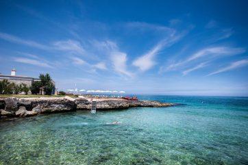 Puglia Jet Escapes