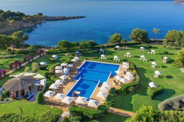 Mallorca Jet Escapes