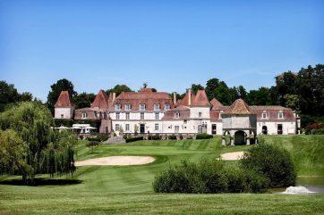 Dordogne Jet Escapes